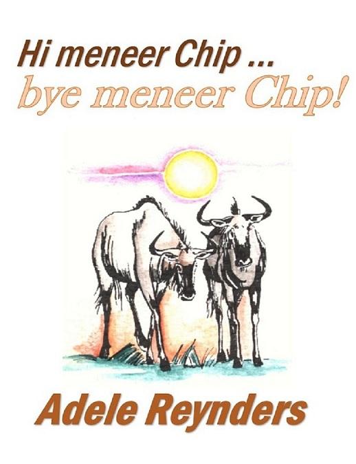 Meneer Chip