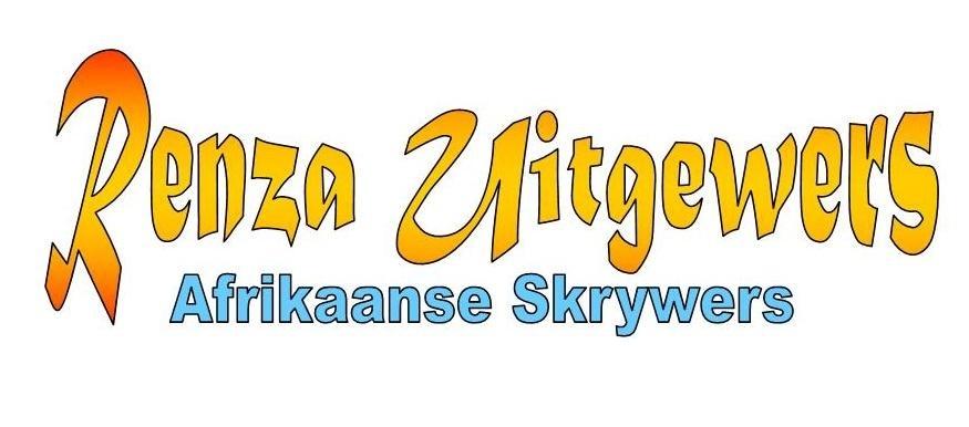 Renza Afrikaanse Skrywers